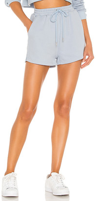 superdown Malia Lounge Short