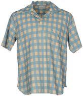 Levi's Shirts - Item 38614769