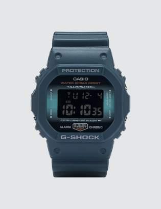 G-Shock G Shock DW5600CC