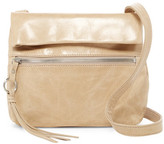 Hobo Adira Leather Crossbody