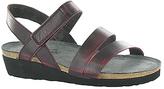 Naot Footwear Women's Kayla
