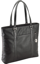 "Mobile Edge Women's 15.4"" PC/ 17"" Mac Ultra Tote"