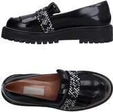 L'Autre Chose Loafers - Item 11256436
