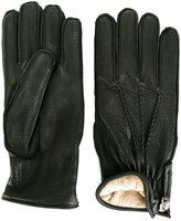 WANT Les Essentiels 'Chopin' gloves