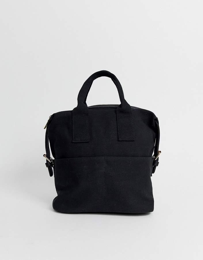 5e3069a14 Asos Backpacks For Women - ShopStyle Canada