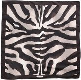 Salvatore Ferragamo Square scarves
