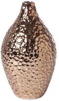 Torre & Tagus Lunar Short Vase