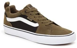 Vans Filmore Sneaker - Men's