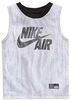 Nike Boys' Air Tank - Little Kid