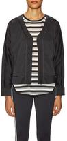 Athleta Knit Velocity Jacket