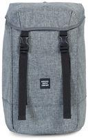 Herschel Supply Co Iona 600d Backpack