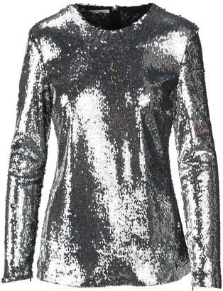 Stella McCartney Sequin Embellished Blouse