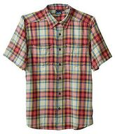 Kavu Scotty Bob Shirt - Short-Sleeve - Men's