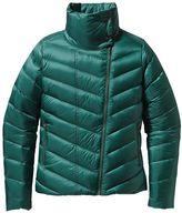 Patagonia Women's Prow Jacket