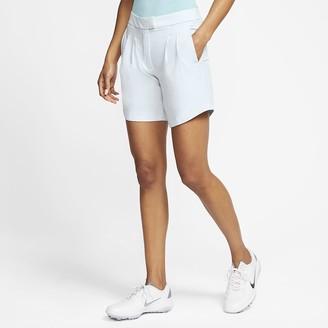 "Nike Women's 7"" Golf Shorts Flex Ace"