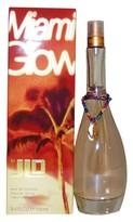 Miami Glow by Jennifer Lopez Eau de Toilette Women's Spray Perfume - 3.4 fl oz