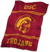 Ultrasoft USC Trojans Blanket