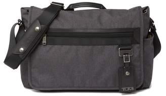 Tumi Northlake Expansion Messenger Bag