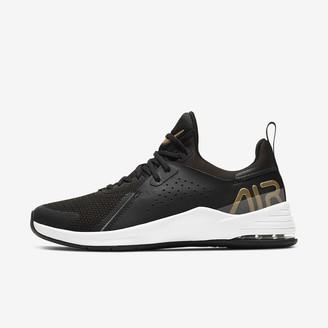 Nike Women's Training Shoe Bella TR 3