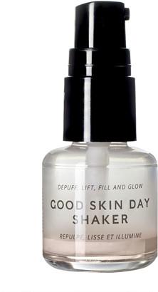 LIXIRSKIN Good Skin Day Shaker 15Ml