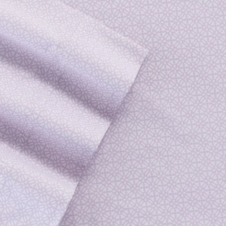 The Big One Easy Care 275 Thread Count Sheet Set or Pillowcases
