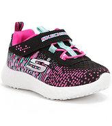 Skechers Burst-Ellipse II Girls' Sneakers
