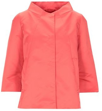 ADD Suit jacket