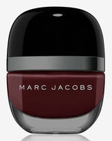 Marc Jacobs Limited Edition ; Enamored Hi-Shine Nail Lacquer