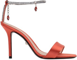 Alevi Milano Sandals