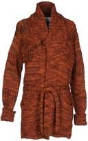 Paura Overcoats