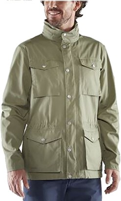 Fjallraven Raven Lite Jacket - Men's