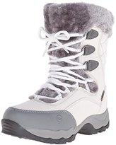 Hi-Tec Women's St Moritz Lite 200 I WP Snow Boot