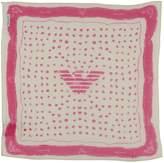 Armani Jeans Square scarves - Item 46526135