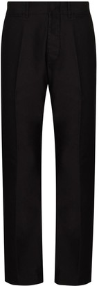 Tom Ford Slim tailored trousers