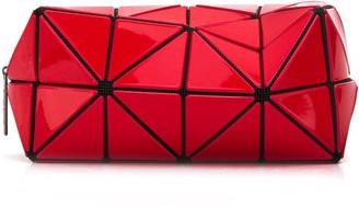 Bao Bao Issey Miyake Make Up Bag