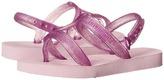 Havaianas Joy Girls Shoes