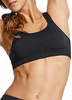 Jockey High Support 7245 Sports Bra