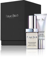 Natura Bisse Women's Diamond Luxury Eye Set