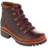 L.L. Bean Women's Chaco Fields Boots