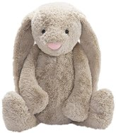 Jellycat Bashful Bunny Beige Really Big