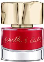 SMITH & CULT Kundalini Hustle Nail Lacquer