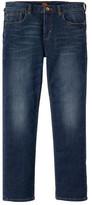 "Tommy Bahama Men's Carmel Vintage Slim Jean - 32"" Inseam"