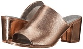 Kenneth Cole Reaction Mass-Ter Mind Women's Shoes