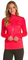 Craft Women's Brillant Thermal Wind Top 8138052