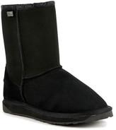 Emu Platinum Stinger Genuine Fur Boot