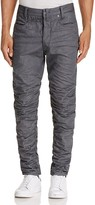 G Star Staq Slim Fit Jeans in 3D Raw
