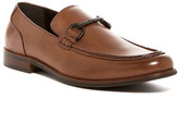 Kenneth Cole Reaction Lead On Loafer (Men)
