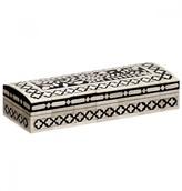 Mela Artisans Imperial Beauty Decorative Box, Long