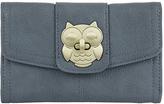 Accessorize Esme Owl Wallet