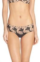 Simone Perele Women's Idylle Hipster Panty